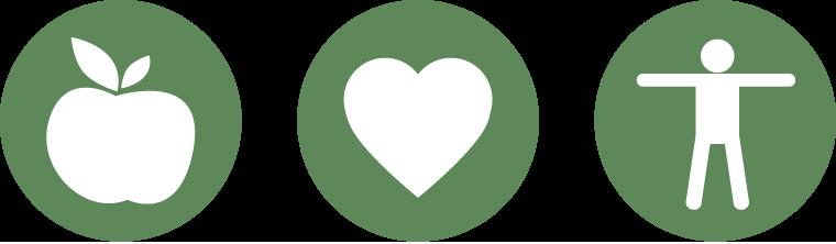 Circulos_verdes_solo