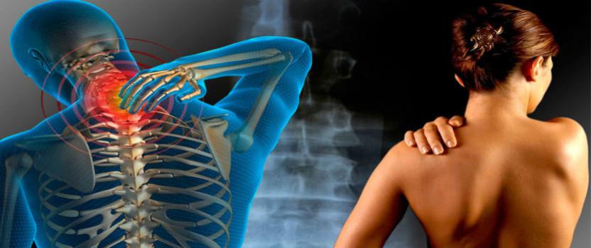 Cómo aliviar el dolor cervical con Pilates