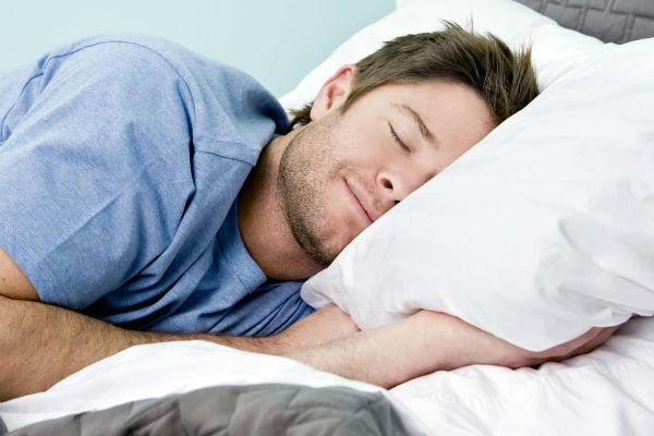 consejos-dormir-y-descansar