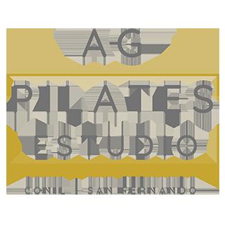Pilates - San Fernando (Cádiz)
