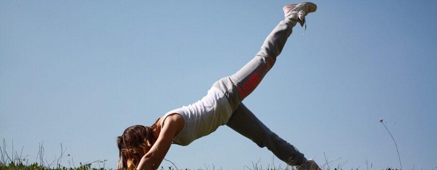Pilates San Fernando, entrenamiento físico y mental
