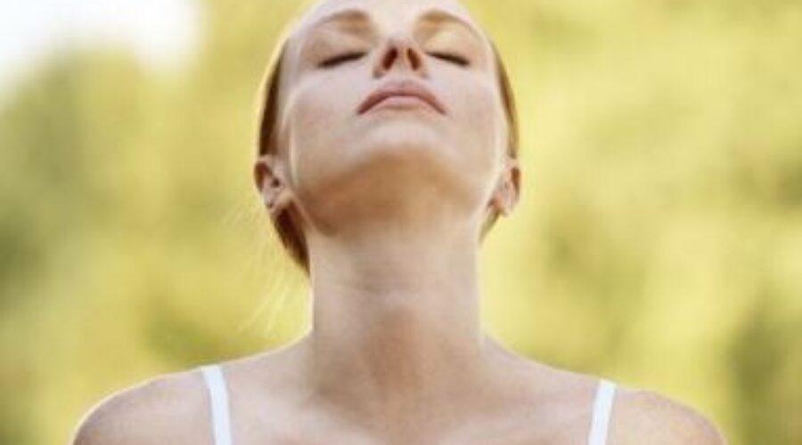 Hacer ejercicio diario nos hace sentir bien