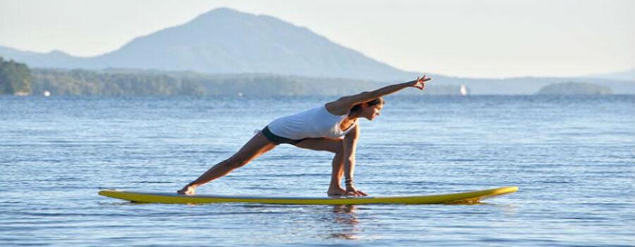 ¿Practicas surf, kitesurf o alguna otra disciplina acuática? Tienes que leer esto…